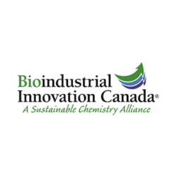 Bioindustrial Innovation Canda