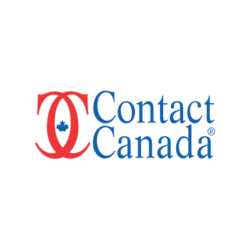 Contact Canada