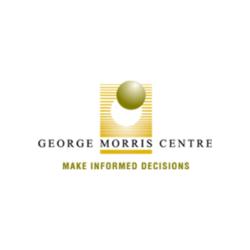 George Morris Centre