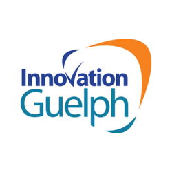 InnovationGuelph