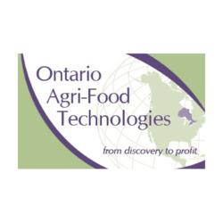 New-OAFT-Logo-web