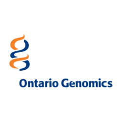 Partners - Life Sciences Ontario Site