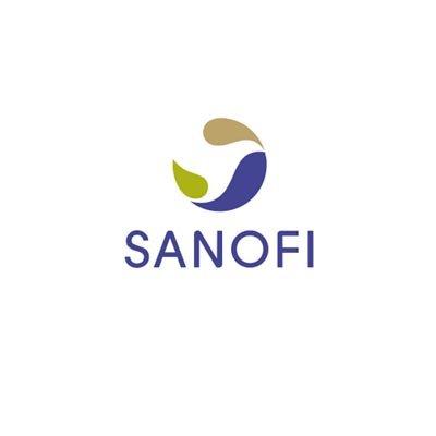 Sanofi-2