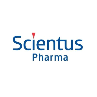 Scientus Pharma