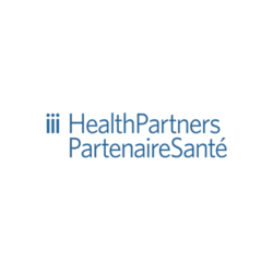 health-partners-logo-colour-en-2