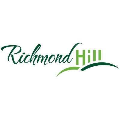 richmond-hill2