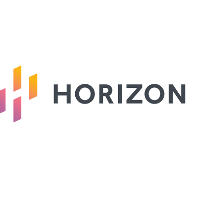 Horizon_Logo_Full-Color_RGB_M01website