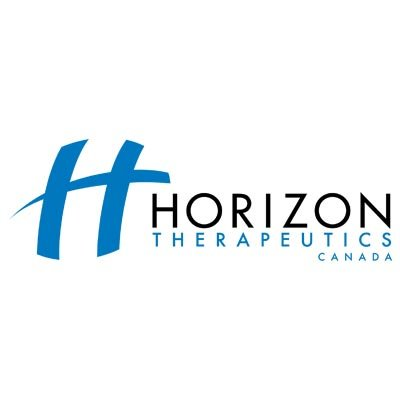 horizon-theraputics