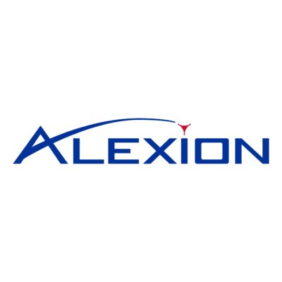 Alexion-Corporate-Logo-RGB