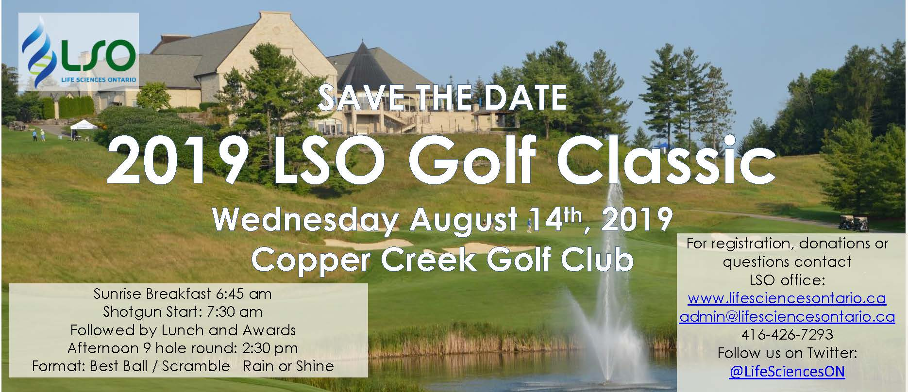LSO Golf Save the Date - 2019-02-18_Page_1