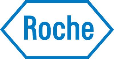RocheLogo_colour