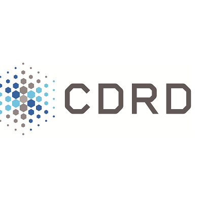 CDRD_Acronym_pms_uncoatedwebsite