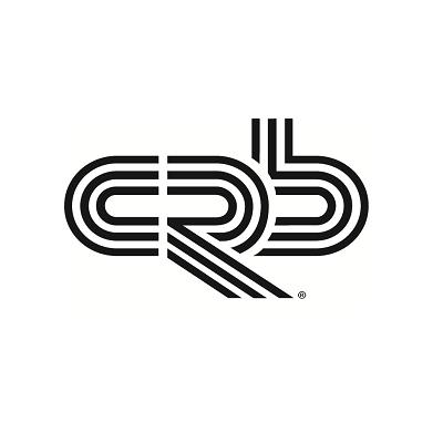 CRB Registered