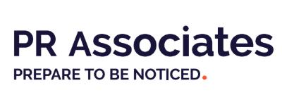PRA-new-logo