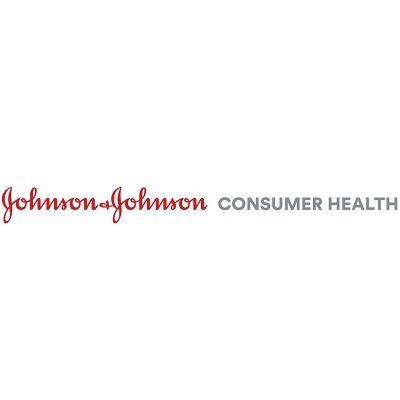 JnJ Platinum Sponsor